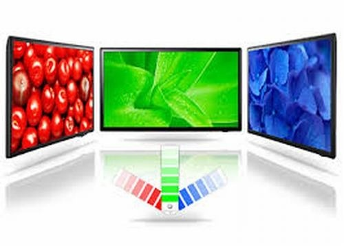 Giảm 15% Tivi LED Samsung 32inch