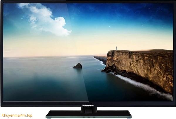 Chọn thương hiệu Smart tivi nào cho gia đình bạn? (P3) - 2