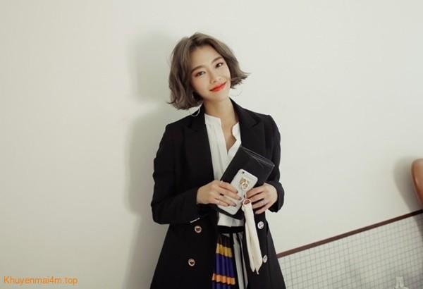 6- xu-huong-thoi-trang-cong-so-len-ngoi-nam-2017-5