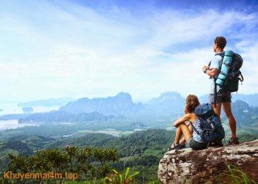 8 vật dụng quen thuộc rất cần thiết cho bạn khi đi du lịch