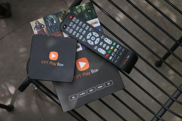 07 lý do khiến FPT Play Box là một sản phẩm tuyệt vời - 3