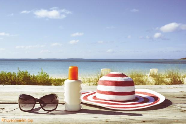 Bạn đã phân biệt được 2 loại kem chống nắng chưa? - 3
