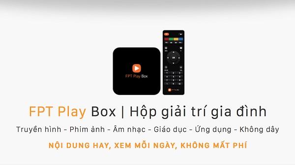 SmartTV - tất cả trong tầm tay chỉ với khoảng 2 triệu đồng - 1