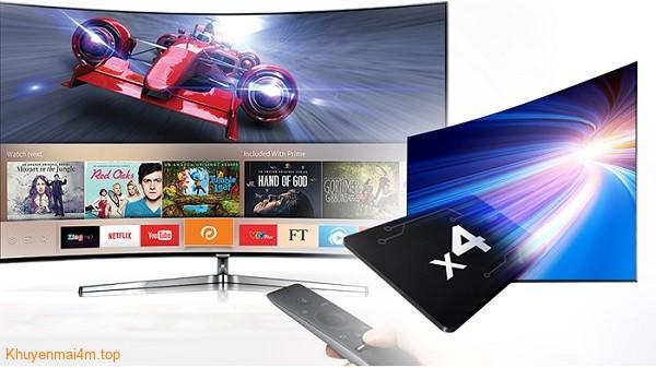 Chọn thương hiệu Smart tivi nào cho gia đình bạn? - 4