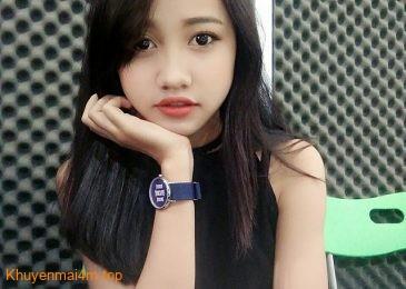Ra mắt đồng hồ tự thiết kế duy nhất tại Việt Nam