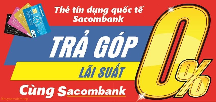 mua-sam-tiet-kiem-voi-chuong-trinh-tra-gop-lai-suat-0%-cua-sacombank-3