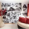 Top 6 mẹo trang trí nhà cửa với những bức ảnh ấn tượng