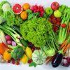 Top 9 thực phẩm tốt cho người bệnh gout bạn nên biết