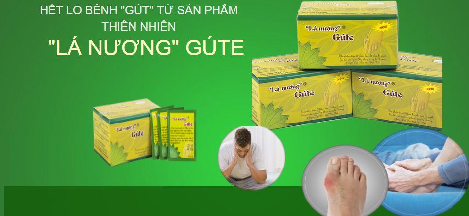 top-9-thuc-pham-tot-cho-nguoi-bi-benh-gout-6
