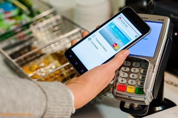 Thẻ tín dụng - người bạn đồng hành với những người đam mê du lịch - 2