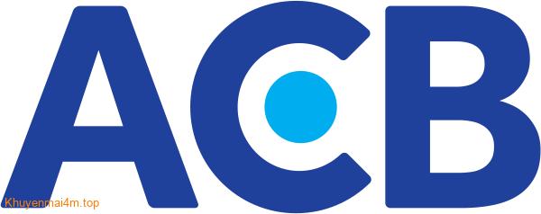 Thẻ tín dụng nội địa - chỉ còn lại ACB, Nam Á và Sacombank sở hữu - 2