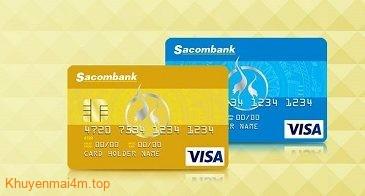 Lợi ích chung khi sử dụng dịch vụ thẻ tín dụng của các ngân hàng