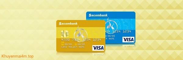 Lợi ích chung khi sử dụng dịch vụ thẻ tín dụng của các ngân hàng - 4