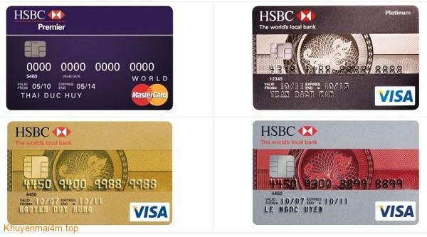 Lợi ích chung khi sử dụng dịch vụ thẻ tín dụng của các ngân hàng - 3