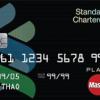 Mở thẻ tín dụng PLATINUM CASHBACK – Hoàn tiền không giới hạn