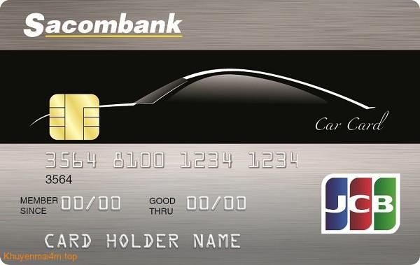 Những điều cần biết khi ngân hàng tính lãi suất thẻ tín dụng - 2
