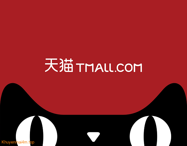 Taobao và Tmall - Đánh giá Dịch vụ đặt hàng từ Trung Quốc - 2