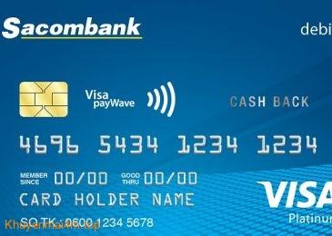 Top 5 thẻ tín dụng cực tốt cho chủ thẻ có mức lương trung bình