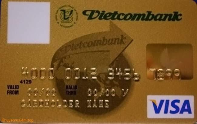 Top 5 thẻ tín dụng cực tốt cho chủ thẻ có mức lương trung bình - 4