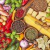 Top thực phẩm hỗ trợ điều trị bệnh trĩ cực hiệu quả