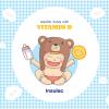 Vai trò của Vitamin D đối với sự phát triển của trẻ nhỏ