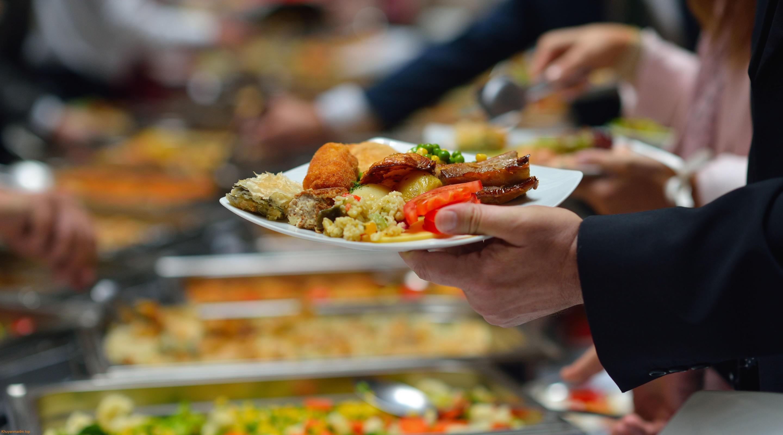 6-dia-chi-buffet-sang-chanh-nhat-sai-gon-ban-nen-biet-1