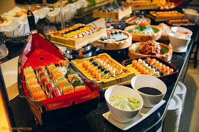 6-dia-chi-buffet-sang-chanh-nhat-sai-gon-ban-nen-biet-7