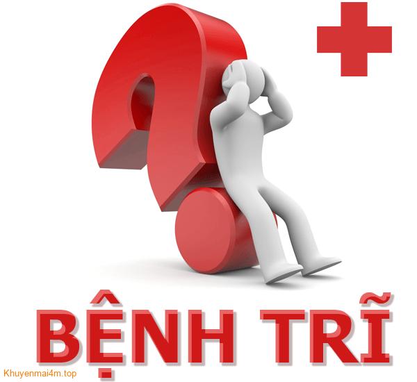 benh-tri-nhung-bien-chung-nguy-hiem-hon-ban-tuong-1