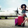 Bỏ túi ngay 7 tuyệt chiêu để có chuyến du lịch hoàn hảo