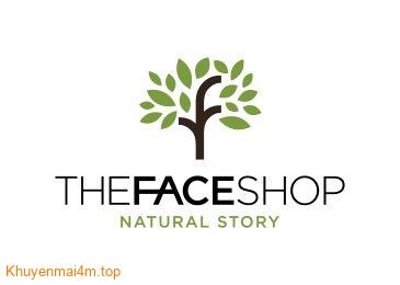 Top 6  sản phẩm rửa mặt được ưa thích nhất THE FACE SHOP