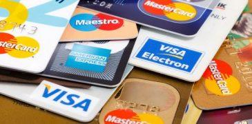 Những bí quyết lựa chọn thẻ ATM, thẻ tín dụng tiện lợi nhất