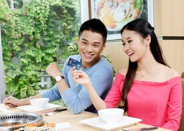 Bỏ ngay 8 lỗi cần tránh khi sử dụng thẻ tín dụng