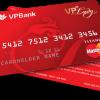 Thẻ tín dụng quốc tế, sử dụng thế nào cho đúng?