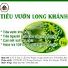 Tiêu vườn Long Khanh – giá rẻ – chất lượng cao