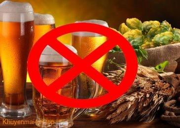 Những ngày tết, người bệnh Gout ăn uống thế nào cho đúng?