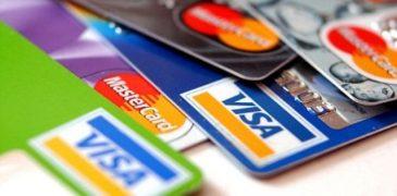 3 loại 'bẫy' thẻ tín dụng quốc tế bạn nên biết