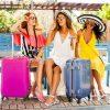 Mẹo ứng xử cần biết khi đi du lịch cùng nhóm bạn