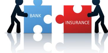 Ngân hàng hốt bạc từ việc phân phối bảo hiểm