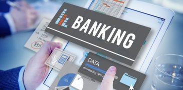 Khám phá tiện ích ngân hàng 4.0