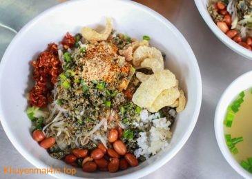 Đầu bếp Anthony Bourdain say đắm những món ăn nào ở Đông Nam Á?