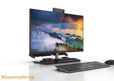 Nhiều sản phẩm HP được tung ra thị trường Việt Nam