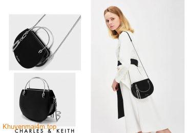 Muốn nổi bật như những fashionista, hãy sắm ngay 5 item thời trang này