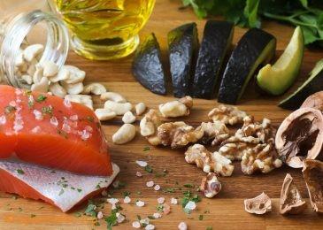 Những cách ăn uống giúp bạn sống lâu