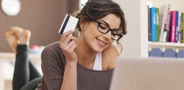 Muốn tiết kiệm được nhiều tiền hãy áp dụng 5 cách đơn giản này