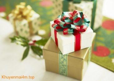 5 Món quà tặng sinh nhật cho nàng yêu ngay!
