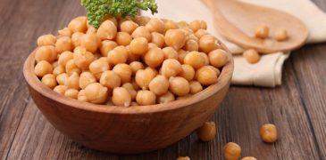 Những thực phẩm giàu protein giúp vẫn giảm cân hiệu quả