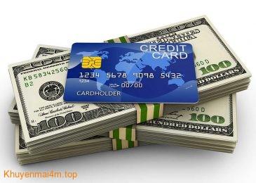 Làm sao để giảm phí thường niên của thẻ?