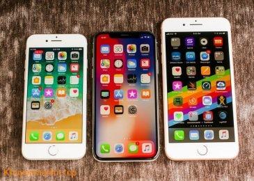 Một siêu phẩm hoàn hảo như iPhone X tại sao lại bị cha đẻ khai tử?