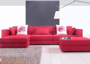 Cách trang trí nội thất cho nhà nhỏ thêm xinh