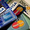 Chúng ta nên có bao nhiêu thẻ tín dụng?